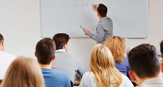 Обучение по охране труда и пожарно-технический минимум