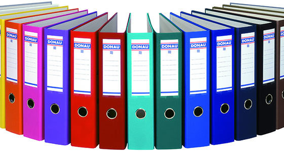 Разработка документации по ОТ, ТБ, ГО,ЧС, электробезопасность, промышленная безопасность