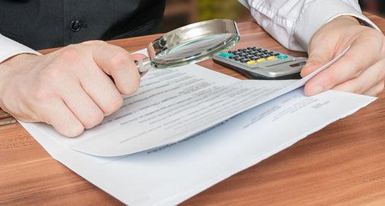 Работа с надзорными организациями и предписаниями (ГИТ, МЧС и т.д)