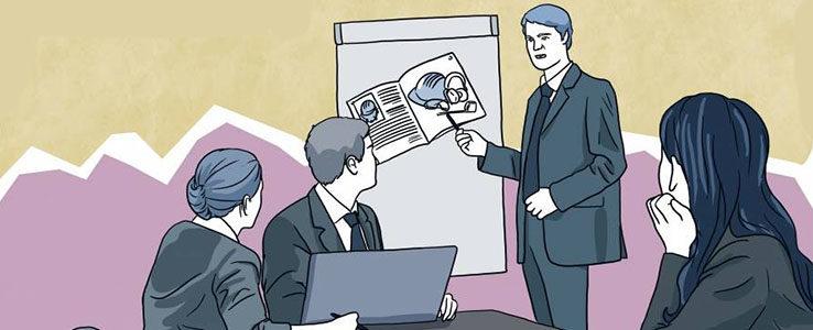Проведение инструктажей по ОТ, ТБ, ПБ в организациях